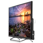 телевизор sony KDL-32R50xC